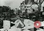 Image of German troops France, 1940, second 62 stock footage video 65675021835