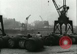 Image of Battle of France Rouen Normandy France, 1940, second 32 stock footage video 65675021836