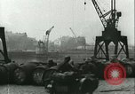 Image of Battle of France Rouen Normandy France, 1940, second 33 stock footage video 65675021836