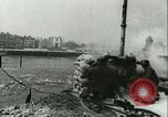 Image of Battle of France Rouen Normandy France, 1940, second 41 stock footage video 65675021836