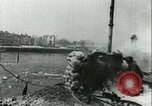 Image of Battle of France Rouen Normandy France, 1940, second 42 stock footage video 65675021836