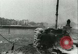 Image of Battle of France Rouen Normandy France, 1940, second 44 stock footage video 65675021836