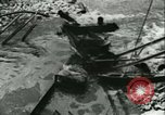 Image of Battle of France Rouen Normandy France, 1940, second 47 stock footage video 65675021836