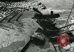 Image of Battle of France Rouen Normandy France, 1940, second 48 stock footage video 65675021836