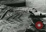 Image of Battle of France Rouen Normandy France, 1940, second 50 stock footage video 65675021836