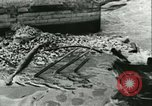 Image of Battle of France Rouen Normandy France, 1940, second 51 stock footage video 65675021836