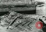 Image of Battle of France Rouen Normandy France, 1940, second 52 stock footage video 65675021836