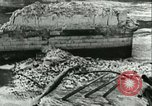 Image of Battle of France Rouen Normandy France, 1940, second 53 stock footage video 65675021836