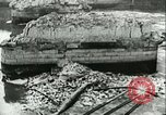 Image of Battle of France Rouen Normandy France, 1940, second 54 stock footage video 65675021836