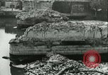 Image of Battle of France Rouen Normandy France, 1940, second 56 stock footage video 65675021836