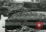 Image of Battle of France Rouen Normandy France, 1940, second 57 stock footage video 65675021836