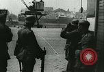 Image of Battle of France Rouen Normandy France, 1940, second 58 stock footage video 65675021836