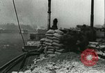Image of Battle of France Rouen Normandy France, 1940, second 60 stock footage video 65675021836