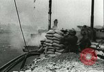 Image of Battle of France Rouen Normandy France, 1940, second 61 stock footage video 65675021836