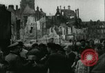 Image of Battle of France France, 1940, second 2 stock footage video 65675021837
