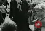 Image of Battle of France France, 1940, second 6 stock footage video 65675021837