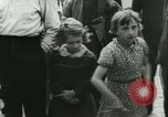 Image of Battle of France France, 1940, second 13 stock footage video 65675021837