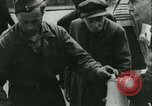 Image of Battle of France France, 1940, second 14 stock footage video 65675021837