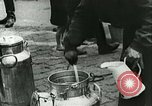 Image of Battle of France France, 1940, second 15 stock footage video 65675021837