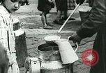 Image of Battle of France France, 1940, second 16 stock footage video 65675021837