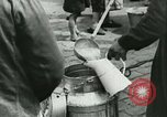 Image of Battle of France France, 1940, second 17 stock footage video 65675021837