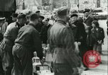 Image of Battle of France France, 1940, second 18 stock footage video 65675021837