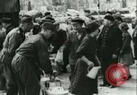 Image of Battle of France France, 1940, second 19 stock footage video 65675021837