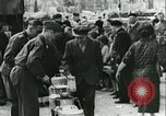 Image of Battle of France France, 1940, second 20 stock footage video 65675021837