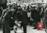 Image of Battle of France France, 1940, second 21 stock footage video 65675021837