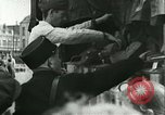 Image of Battle of France France, 1940, second 22 stock footage video 65675021837
