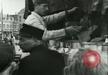 Image of Battle of France France, 1940, second 24 stock footage video 65675021837