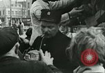 Image of Battle of France France, 1940, second 25 stock footage video 65675021837