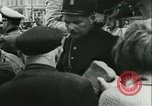 Image of Battle of France France, 1940, second 26 stock footage video 65675021837
