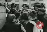 Image of Battle of France France, 1940, second 27 stock footage video 65675021837