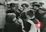 Image of Battle of France France, 1940, second 28 stock footage video 65675021837