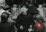 Image of Battle of France France, 1940, second 29 stock footage video 65675021837