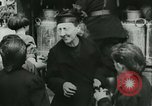 Image of Battle of France France, 1940, second 30 stock footage video 65675021837