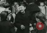 Image of Battle of France France, 1940, second 31 stock footage video 65675021837
