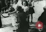Image of Battle of France France, 1940, second 33 stock footage video 65675021837