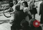 Image of Battle of France France, 1940, second 34 stock footage video 65675021837