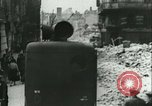 Image of Battle of France France, 1940, second 40 stock footage video 65675021837
