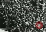 Image of Battle of France France, 1940, second 41 stock footage video 65675021837