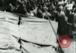 Image of Battle of France France, 1940, second 44 stock footage video 65675021837