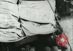 Image of Battle of France France, 1940, second 45 stock footage video 65675021837