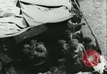 Image of Battle of France France, 1940, second 46 stock footage video 65675021837