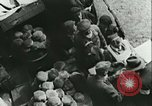 Image of Battle of France France, 1940, second 47 stock footage video 65675021837