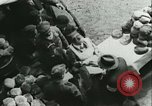 Image of Battle of France France, 1940, second 48 stock footage video 65675021837