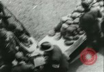 Image of Battle of France France, 1940, second 49 stock footage video 65675021837