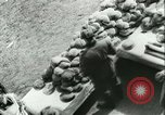 Image of Battle of France France, 1940, second 50 stock footage video 65675021837