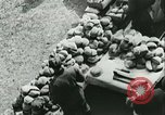 Image of Battle of France France, 1940, second 51 stock footage video 65675021837